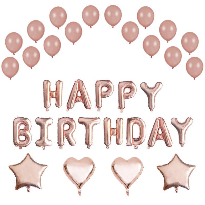 Rose-Gold-Herz-Stern-Helium-Folienballon-Gl-ckliche-Birthday-Konfetti-Bouquet-Baby-Shower-Birthday-Party-Supplies (1)