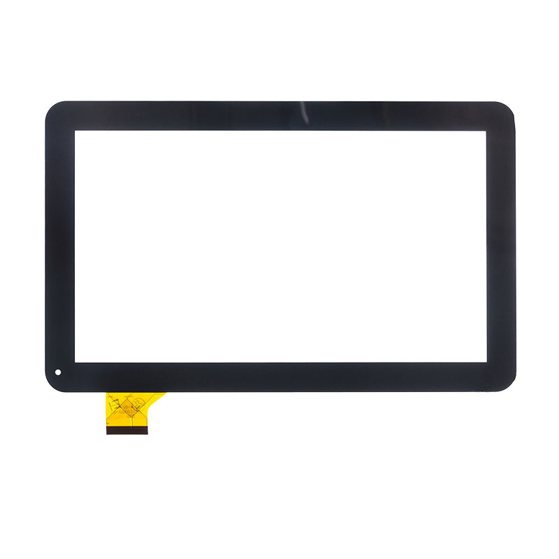 New 10.1'' Touch Screen Digitizer Glass For Oysters T104B 3G Tablet PC