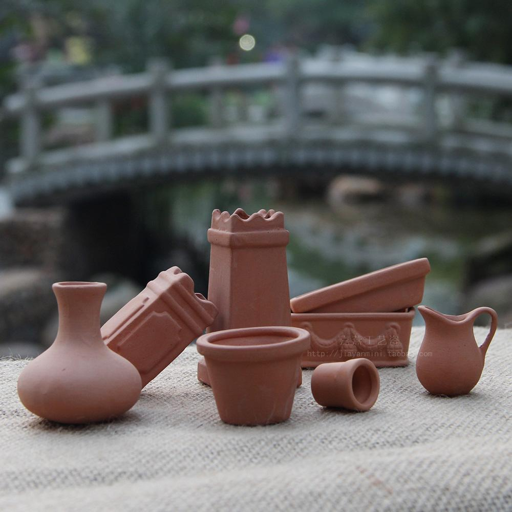 Acquista all'ingrosso online vasi di argilla da grossisti vasi di ...
