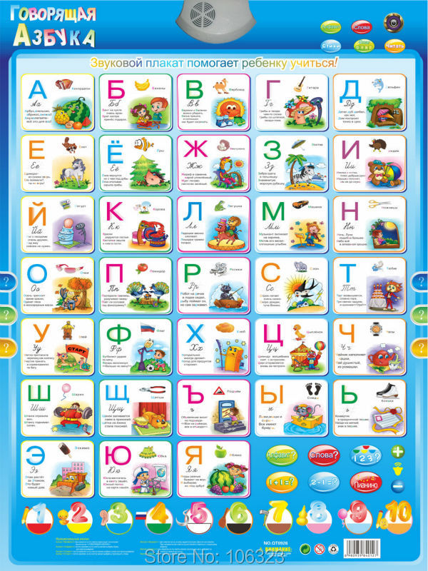 Online Buy Wholesale Baby Learning Chart From China Baby Learning