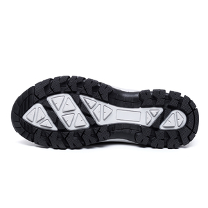 Image 2 - FEVRAL Brand Hot Sale Breathable Driving Shoes Fashion Sneakers Casual Fashion Shoes Mesh Soft Flats Lazy Non Slip Footwear Men