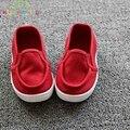 2017 crianças por atacado lona shoes meninos meninas casuais respirável casual shoes crianças primavera antislipery atacado shoes c393