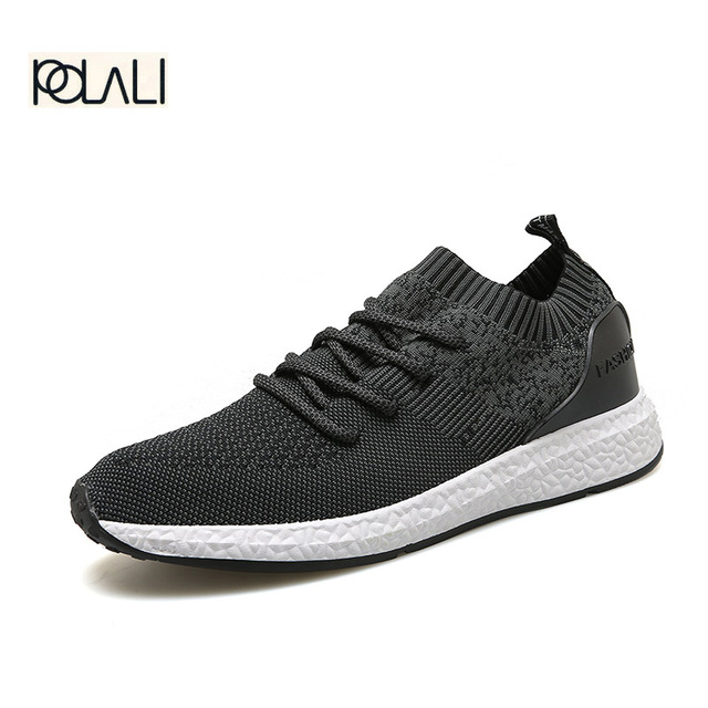 Mode hommes Casual chaussures hommes en plein A. iRtPgDq8