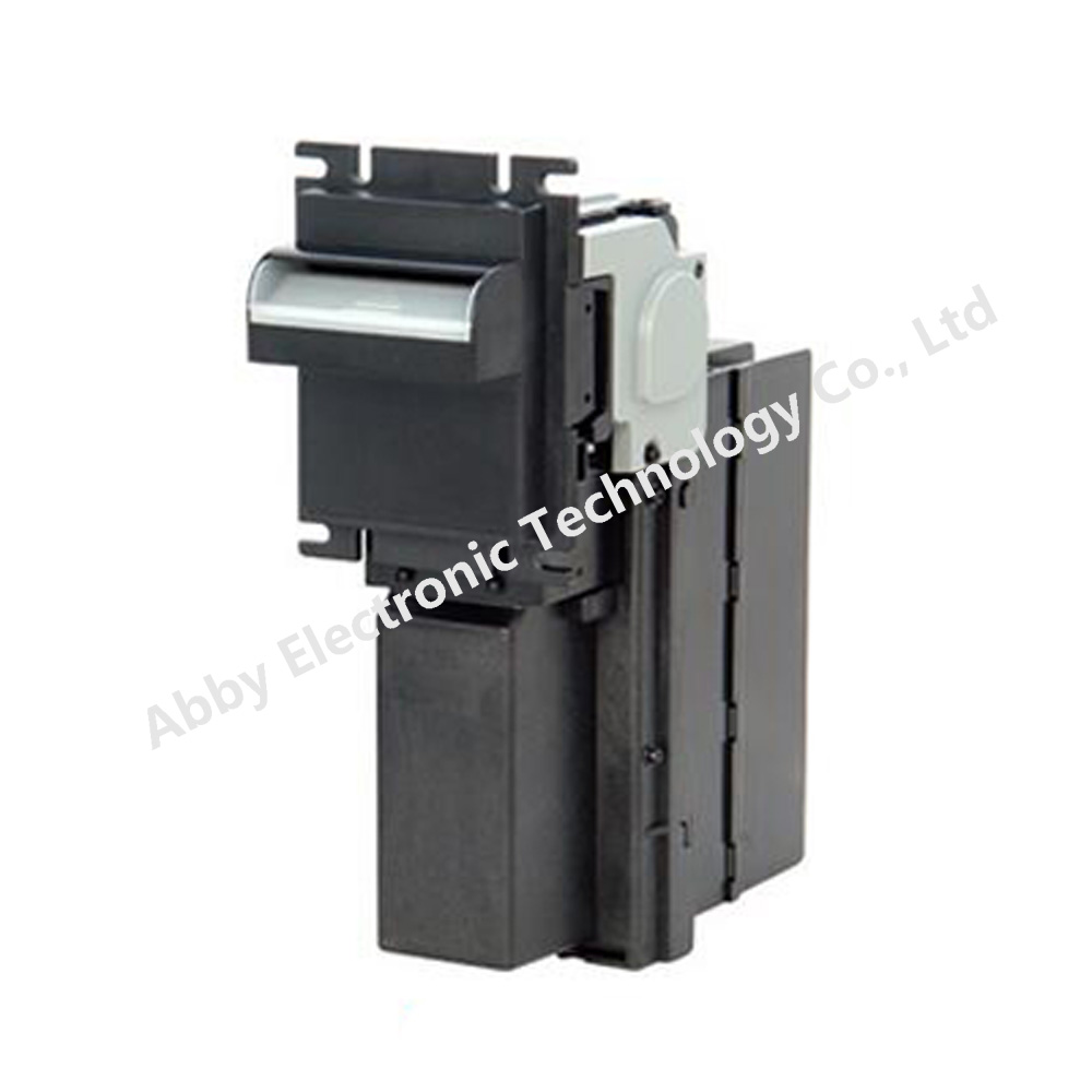 New Product L77FP5 Bill Acceptor