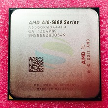 Original Intel Core i7-980X Processor Extreme Edition i7 980X 3.33GHZ 6-Core 12M