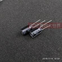 50PCS/20pcs Rubycon aluminum electrolytic capacitor 160v47uf 160v BXF 10*16 long life high frequency original spot FREE SHIPPING free shipping electrolytic capacitor 160v 10000uf 10000mfd volume 50 105mm screw feet