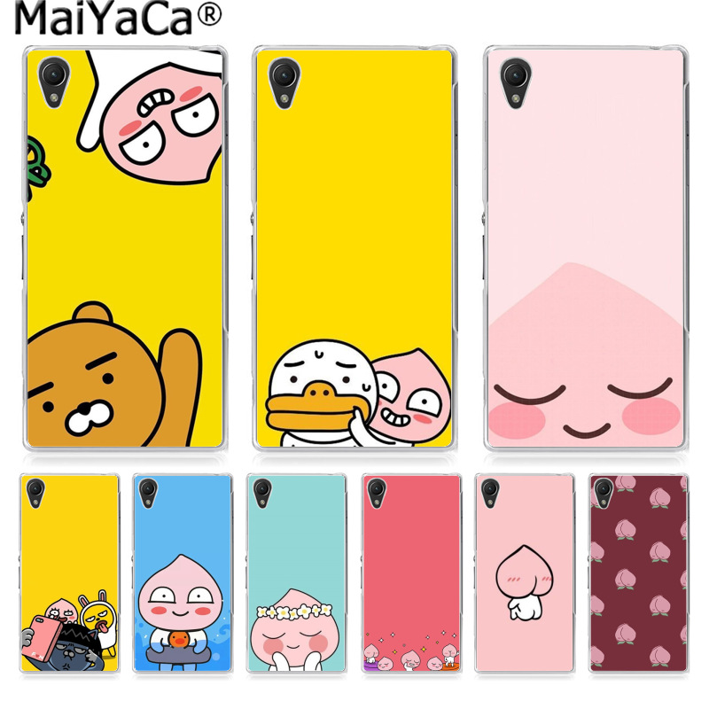 Maiyaca Doctor Nurse Medical Love Pills Luxury Fashion Phone Case For Sony Z2 Z3 Z4 Z5 Z5c For Lg G3 G4 G5 For Moto G Cover Discounts Price Cellphones & Telecommunications
