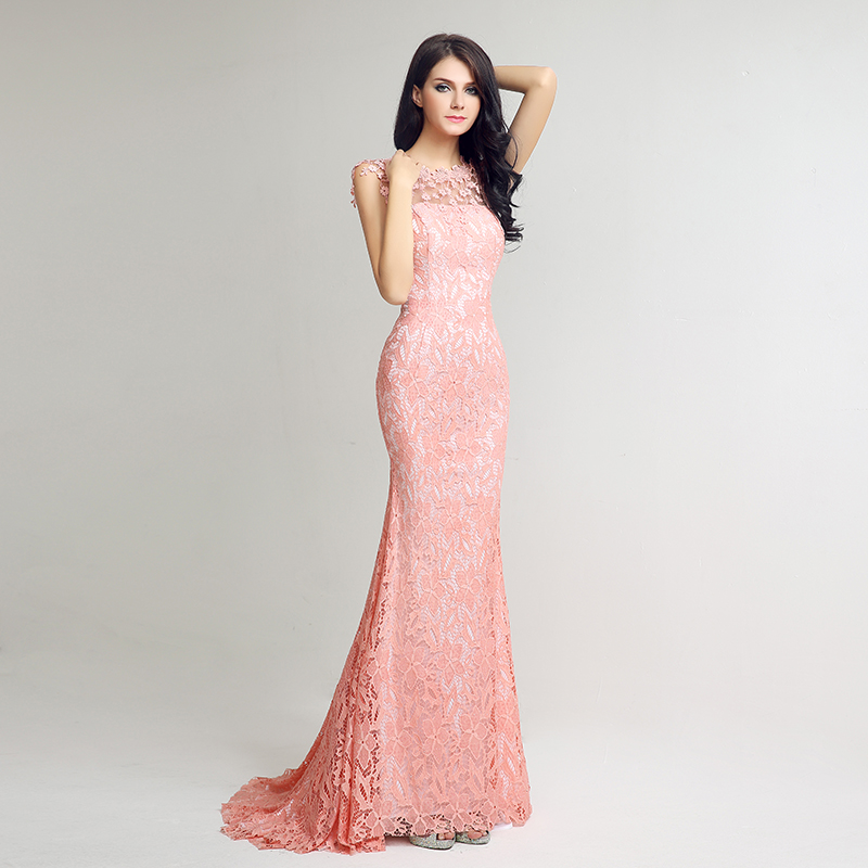 Perfect Prom Dresses South Bend Indiana Frieze - Dress Ideas For ...