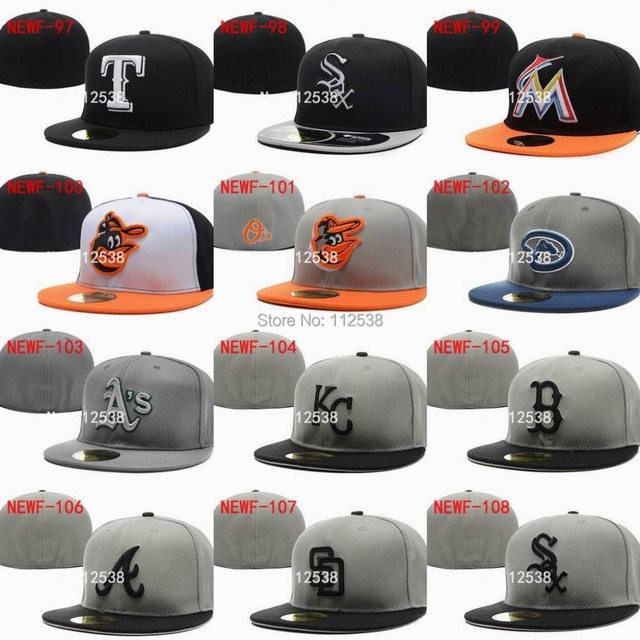 New arrival chicago white sox fitted caps NY mets caps Texas Rangers  baseball hats San Francisco Giants one cap free shipping 0914ae2ac9d