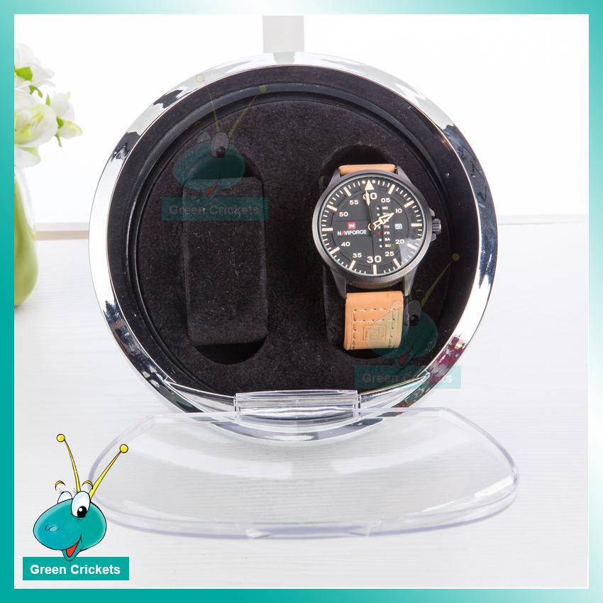 watch winder bk002