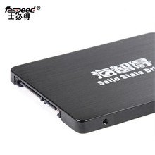 High Quality Faspeed SSD 60GB 120GB 240GB 500GB Internal Solid State Disk SATA3 64GB 128GB 256GB 512GB SSD
