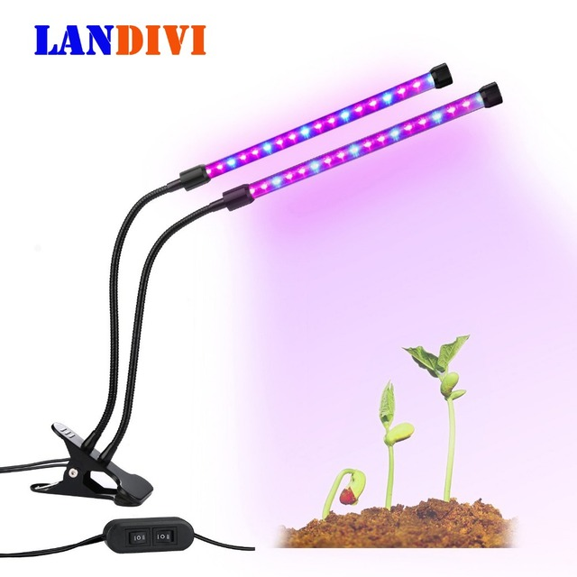grow category lights light led page plant