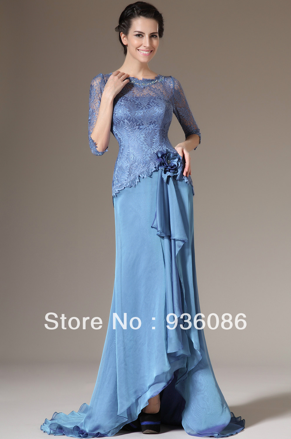 wedding outfits for mother in law mothers dress for wedding Lilac Sweetheart Knee Length Ruched Wedding Mother Outfits