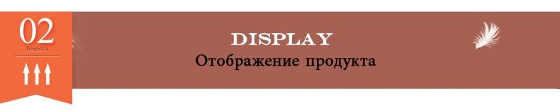 02 Display