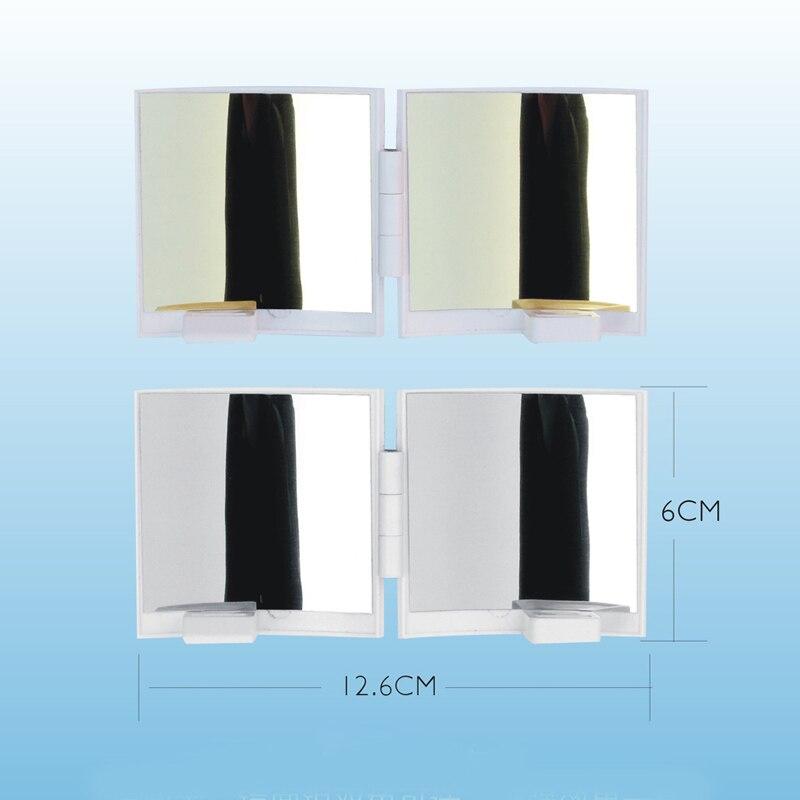 Усилитель антенны для пульта mavik недорогой тепловизор на dji phantom 3
