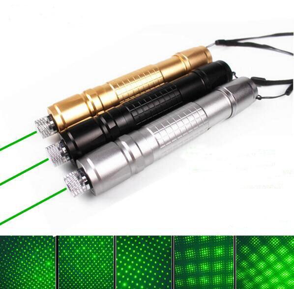 Профессиональные Новый Лазер 305 нм 10000 МВт Зеленая Лазерная Указка Водонепроницаемый Высокой Мощности Горения Лазерной Presenter Laser Pointer