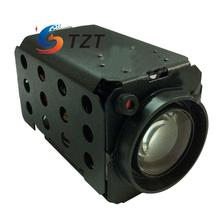 FPV Monitor Camera 300X Zoom 700TVL HD High Speed Cam Core 1/3″ CCD Effio DS for Photography