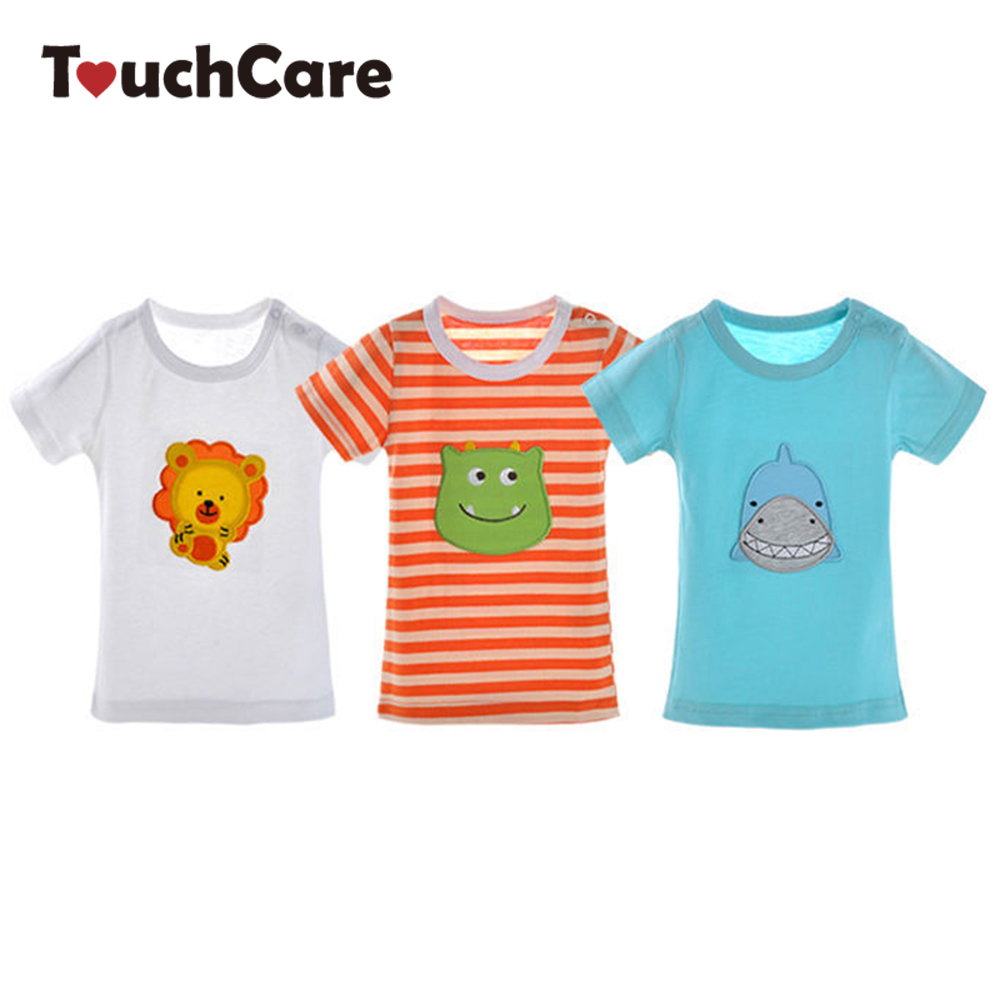 Aug 20,  · Discover Tee In Organic Cotton is rated out of 5 by 3. Rated 5 out of 5 by babybb from Love these printed organic cotton tees I got them in every color and LOVE them for my boys.