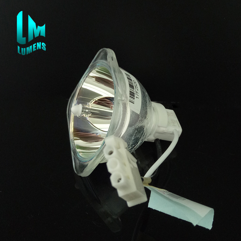 Shp132 Sp-lamp-060 Original projector lamp bulb for infocus IN102 180 days warranty sp lamp 060 shp 132 for infocus original projector bare lamp bulb in102 with good quality