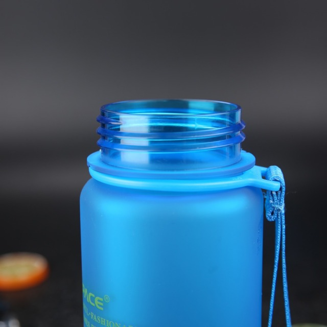 Large Capacity Cup for Protein Coctails