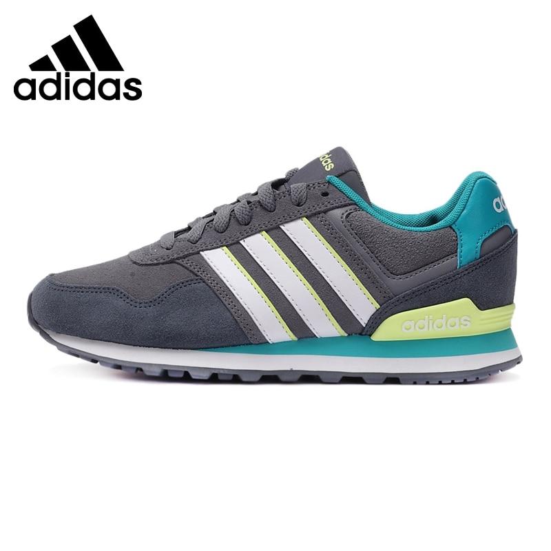 Adidas Neo Woman On Sale >Off58% Di Sconti