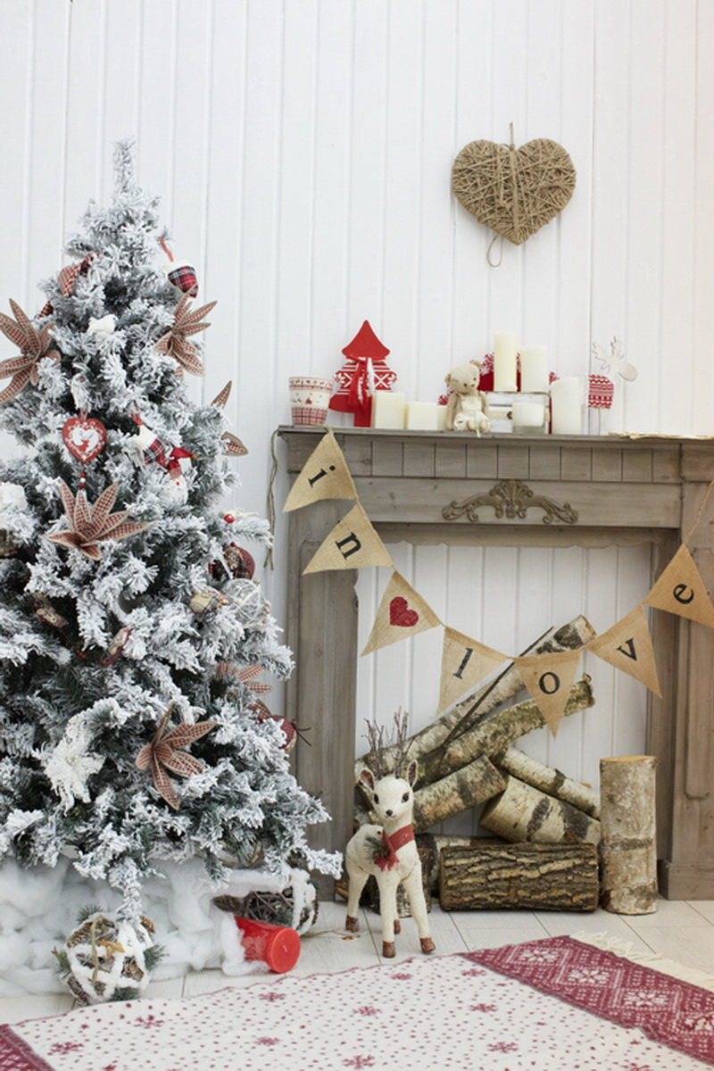 Online Get Cheap Christmas Photography Backdrops -Aliexpress.com ...