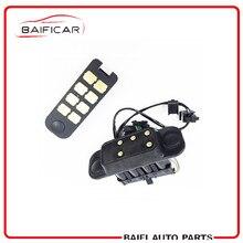Baificar абсолютно подлинный контактный выключатель для задней раздвижной двери 12456256 5485759 15355305 для Buick GL8 Chevrolet Venture