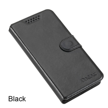 Flip  case For Samsung i9000 Galaxy S / i9001 PU Wallet Leather cell Phone Case back Cover with Card Holder Fast delivery