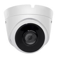 DS 2CD2345 I IP Cam Updated From DS 2CD2335 I H 265 ONVIF Infrared Hik Outdoor