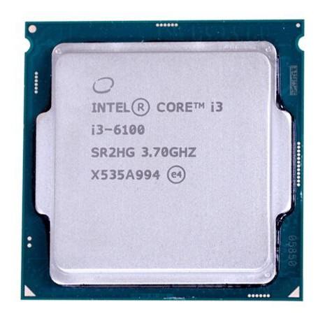 NEW-Original-G4400-3-3GHZ-LGA1151-3MB-54W-14nm-Dual-Core-desktops-CPU-scrattered-pieces