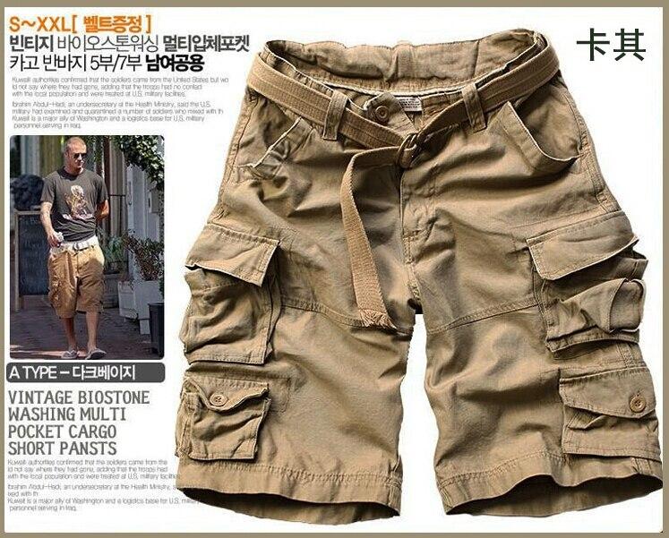 b745aeeaa   35 pantalones cortos militares