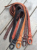 Envío de la gota 2016 nuevas mujeres de gran tamaño de cuero trenzado cinturón hembra ocasional salvaje cinturón de cuero tejido cinturones delgados para las mujeres PB289