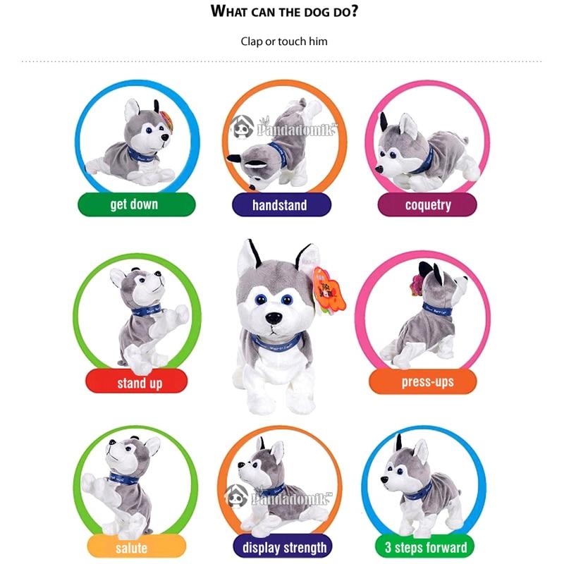 Electronic-Pet-Dog-Interactive-Toy-Sound-Control-Dog-Dolls-Soft-Toys-Baby-Toy-Plush-Dolls-Dog-Toys-For-Children-3