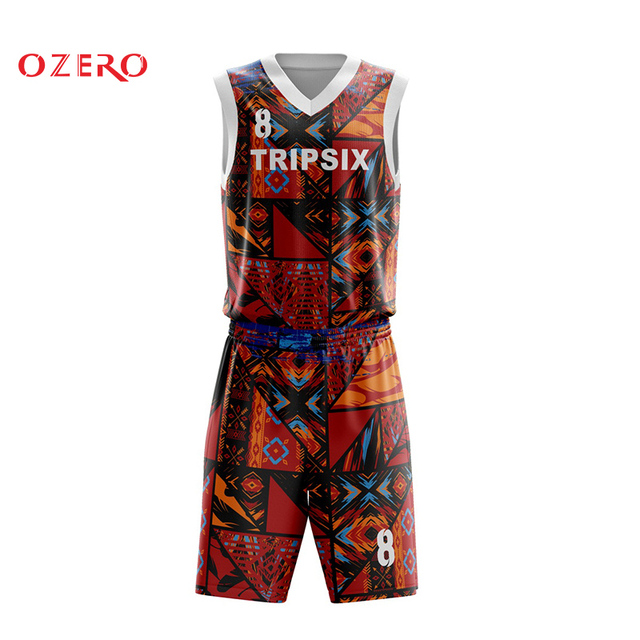 b02a9b084b8 customize design a orange clearance college basketball uniform online