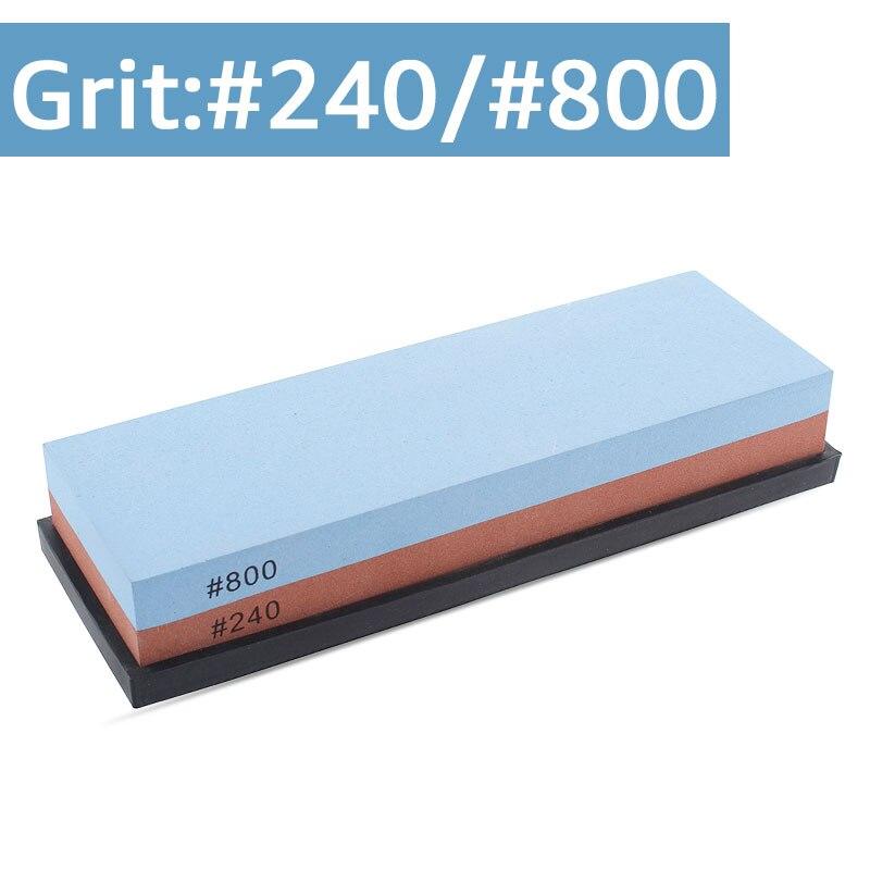 240 800 grit