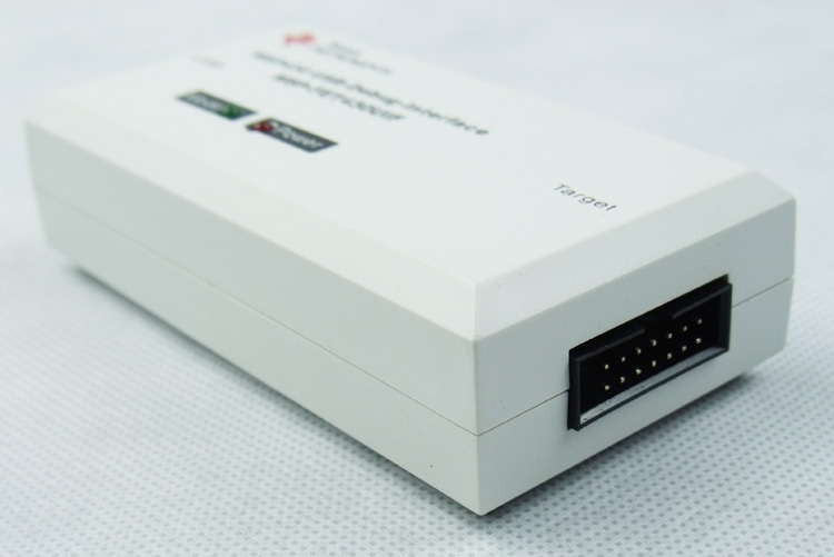 prideone minoritycertified msp amp payrolling solutions - 750×501