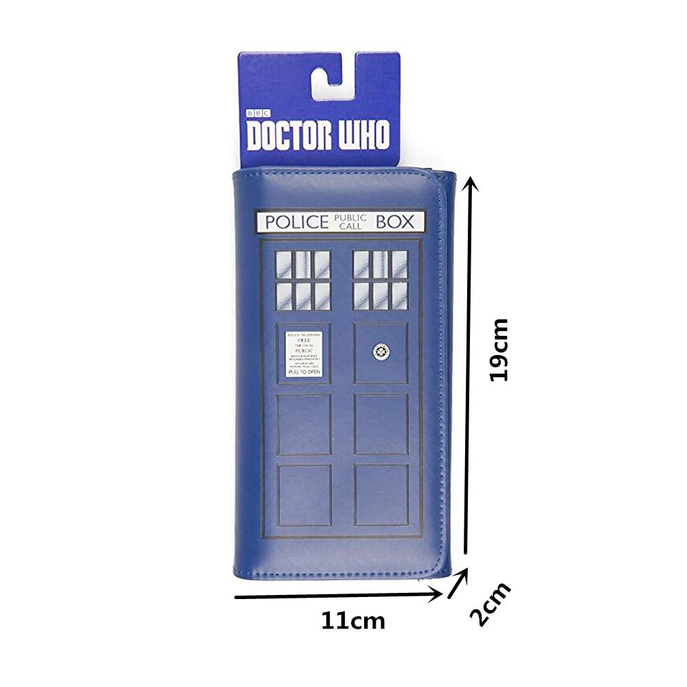 DoctorWho (3)_
