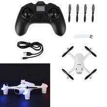 Hubsan H107C+ Mini 2.4Ghz RC Quadcopter Camera Remote Control Drone RTF