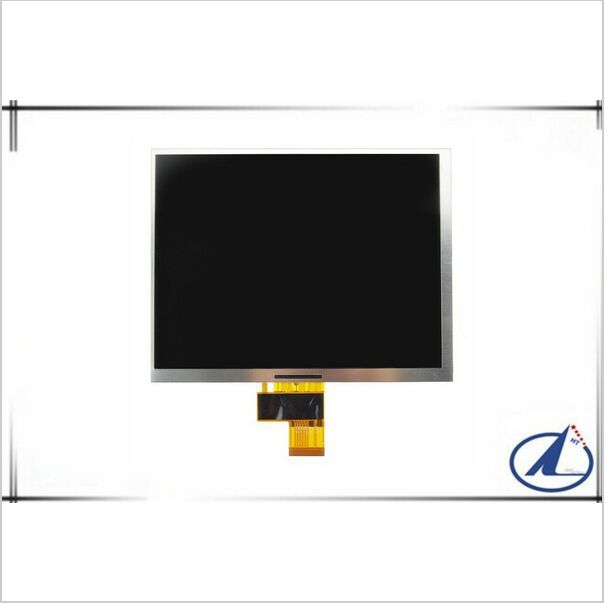 ФОТО tablet original LCD Archos 80 G9 For free shipping Russian EE080NA-04C CRD080TN01-40NM02