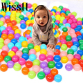 Children Portable Tent Ocean BOBO Ball Pits Shooting Folding Kids Game Play House Sports educational Hut Outdoor Indoor Toy