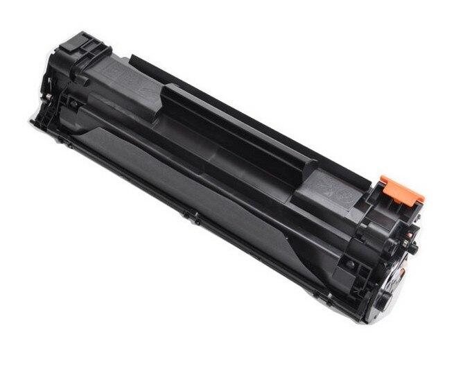 CF283A Wholesale China Premium Laser Toner Cartridge CRG137 / CRG337 / CRG737 for Canon MF211 MF212 MF215 MF216 MF217 MF229 lcl crg712 crg 712 crg 712 5 pack black 1500 pages laser toner cartridge compatible for canon lbp3018 3010 3100 3150