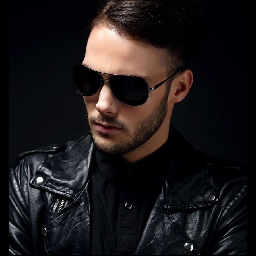 Gafas de sol de conducción HD Hombres / Mujeres de colores Lente de - Accesorios para la ropa