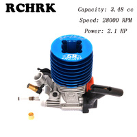 RC car 83012 SH21 SH 21 1/8 Nitro Race Engine Motor SH21 engine has a super power 3.48 cc m21 p3 HSP 1/8 methanol
