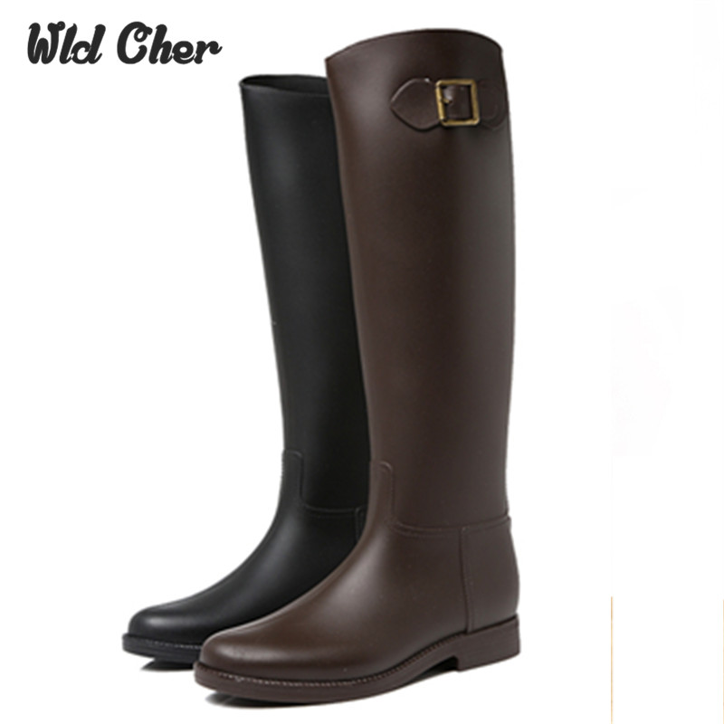 Popular Designer Rain Boots Sale-Buy Cheap Designer Rain Boots ...