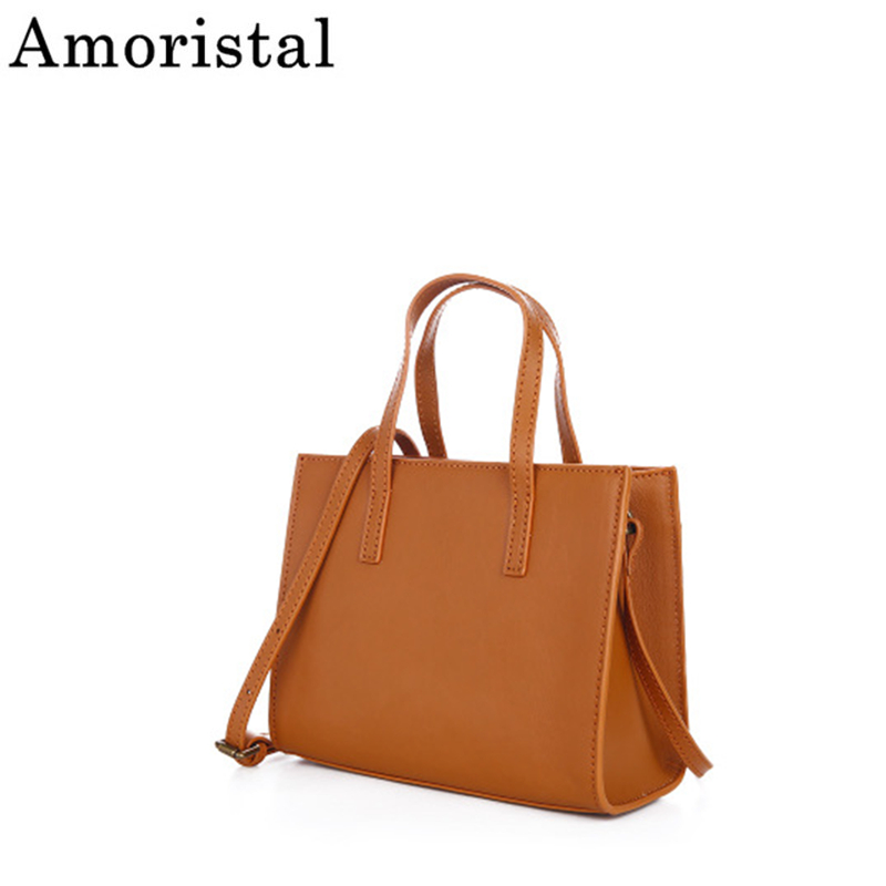 Genuine Leather Handmade Messenger Bag Ladies Shoulder Bag Solid Color First Layer Cowhide Vintage Design Daily Work Tote SY134Genuine Leather Handmade Messenger Bag Ladies Shoulder Bag Solid Color First Layer Cowhide Vintage Design Daily Work Tote SY134