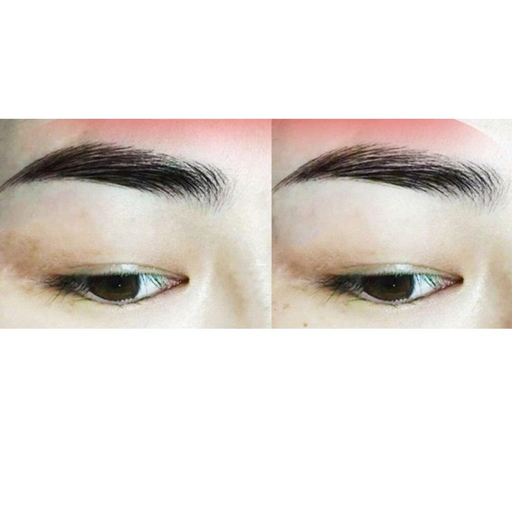 Eyelid Permanent Makeup Aftercare Makeupsite