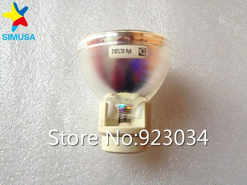 BL-FP330B / 5811116283-SOT for OPTOMA TX7855 / TW6000 / TX7000 / EX785 Original bare lamp Free shipping 5811116283 sot de 5811116911 sot new brand original oem bare lamp with housing for optoma ew775 ex785 opx5050