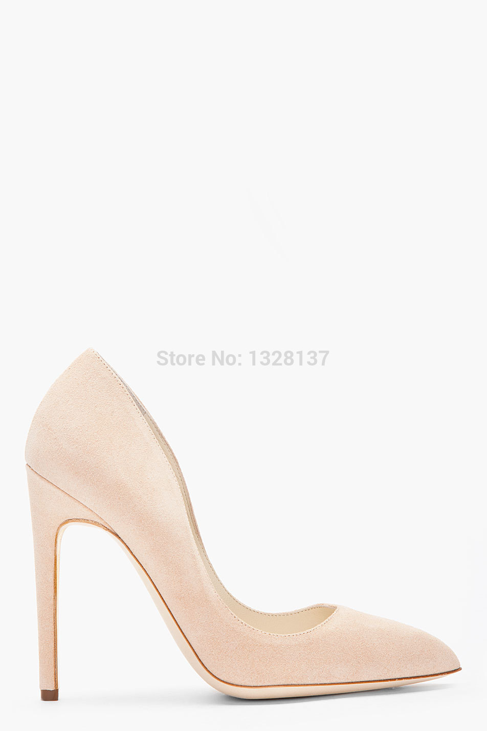 Online Get Cheap Closed Toe Nude Heels -Aliexpress.com | Alibaba Group