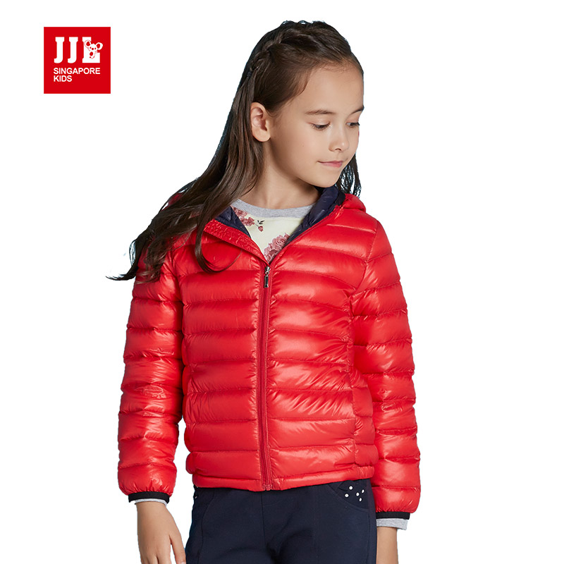 Online Get Cheap Kids Lightweight Jackets -Aliexpress.com ...