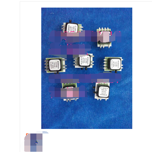 For Bird VELA Motherboard Pressure Sensor 2.5 PSI D1DIP MV-VHC R10A18-60